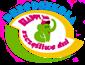 Happy Days - Szczęśliwe Dni - Przedszkole w Zielonej Górze | Przedszkole Zielona Góra | Fundacja Happy Days - Szczęśliwe Dni